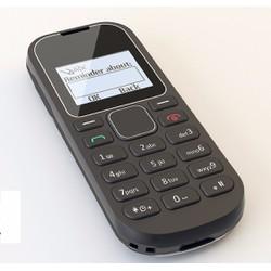 điện thoại 1280  pin sạc