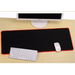 Mouse Pad full