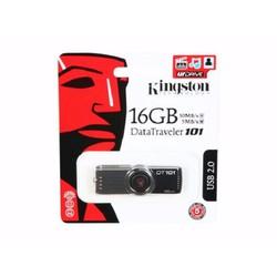 USB kingston 16G
