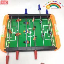 Đồ chơi Bi lắc - đồ chơi mô hình KT79