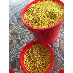Viên tinh nghệ mật ong 1 kg 150k được 1000 viên thơm ngon