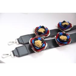 Túi zr 2 dây limited loại đẹp nhất trên thị trường