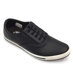 Giày nam thanh lịch A89