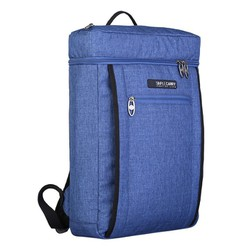 Balo laptop Simplecarry K9 Navy
