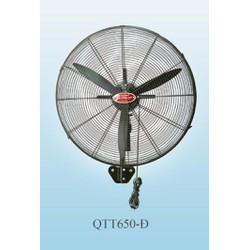 Quạt treo tường QTT 650-Đ