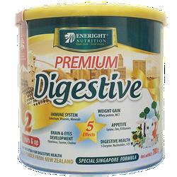 Sữa Premium Digestive 2 700g - Hỗ trợ tiêu hóa