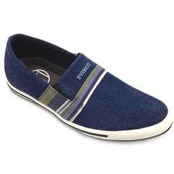 Giày nam thanh lịch A88