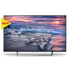 Internet Tivi Sony 43 inch 43W750E Full HD, MXR 200Hz