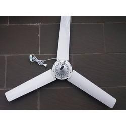 Quạt trần mini loại đại cánh 45cm - TP HCM