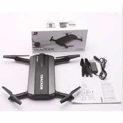 Flycam mini quay phim HD kết nối điện thoại