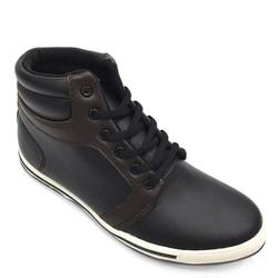 Giày nam thanh lịch A97