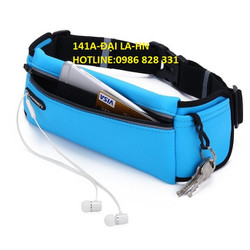 Dây đeo đa năng đựng đồ khi tập thể thao chính hãng Ugreen 20818