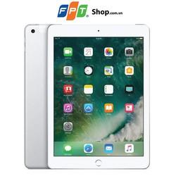 iPad WiFi 4G 128GB 2017