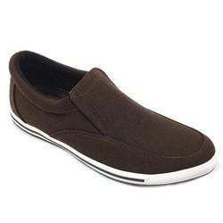 Giày vải Nam thời trang năng động B28