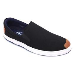 Giày vải Nam thời trang năng động B30