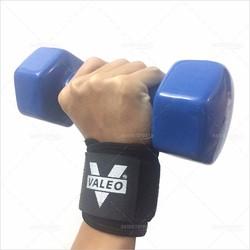 Dây quấn bảo vệ cổ tay Valeo có lớp đệm