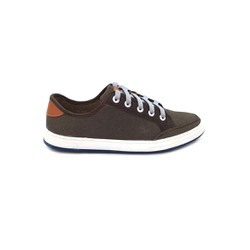 Giày vải Nam thời trang năng động B16