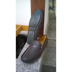 Giày mọi nam - Hàng vnxk