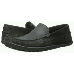 Giày mọi da nam hiệu Timberland Size 41-42