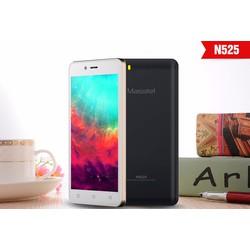Điện thoại di động Masstel N525