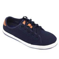 Giày vải Nam thời trang năng động B17