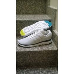 giày thể thao nam - Hàng VNXK