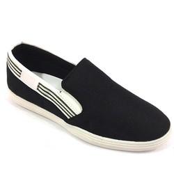 Giày vải Nam thời trang năng động B15