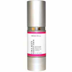 Neocell Collagen Serum tinh chất dưỡng da, chống lão hóa - Hàng USA