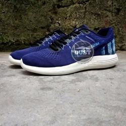 Giày thể thao nam tập gym chạy bộ đi chơi