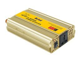 Inverter kích điện sin chuẩn 600W 24V