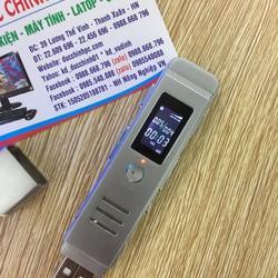 Máy ghi ấm Electronics