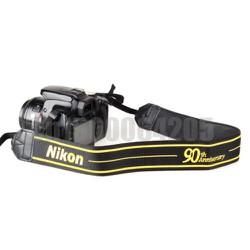 Dây đeo máy ảnh SLR Nikon
