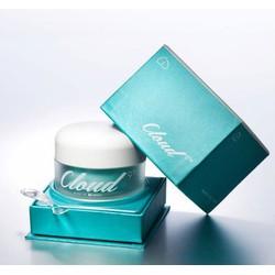 Kem dưỡng trắng da Cloud 9 Whitening Cream Mặc định