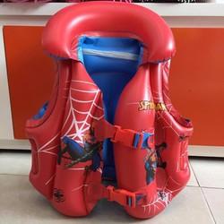Phao bơi | áo phao bơi cho bé