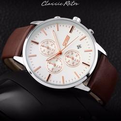 Đồng hồ nam cao cấp hàng hiệu SKMEI 9103