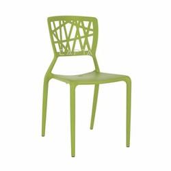 Ghế Viento-Ghế cafe, ghế phòng ăn, ghế đúc nhựa nhập khẩu TP.HCM