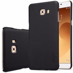 Ốp lưng cho Galaxy C9 Pro chính hãng Nillkin