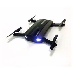 Máy bay Flycam BẰNG ĐIỆN THOẠI  HD 720 LOẠI 1 TẶNG KÈM THÊM 1 BỘ CÁNH