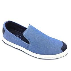 Giày vải Nam thời trang năng động B31