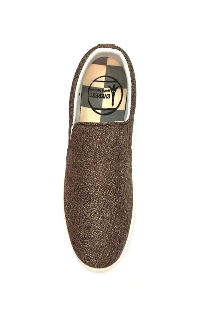 Giày nữ thời trang cá tính B84 5
