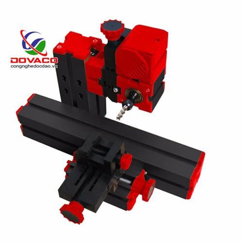 Bộ công cụ gia công mini 6in1 DOVA siêu đa năng - 4277369 , 5643295 , 15_5643295 , 6428000 , Bo-cong-cu-gia-cong-mini-6in1-DOVA-sieu-da-nang-15_5643295 , sendo.vn , Bộ công cụ gia công mini 6in1 DOVA siêu đa năng