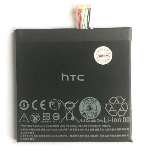 Pin HTC Desire EYE M910X N910 4G M910n