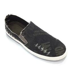 Giày vải Nam thời trang năng động B14
