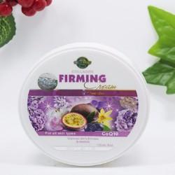 Kem cung cấp Collagen làm săn chắc da Collagen Firming Cream