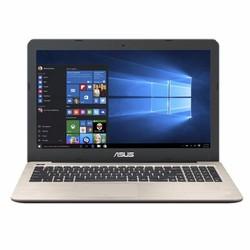 Laptop Asus A556UR-DM263D