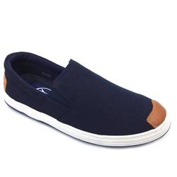 Giày vải Nam thời trang năng động B18