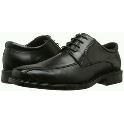 Giày Tây Da Nam Hiệu Steve Madden Size 40