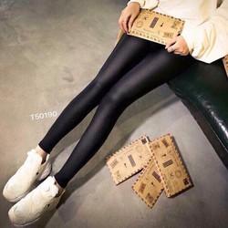 quần legging bì thư chie co- Hàng Qc