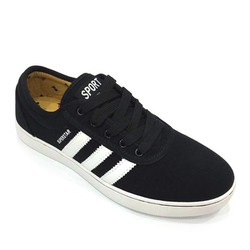 Giày thể thao Nam thời trang năng động B05
