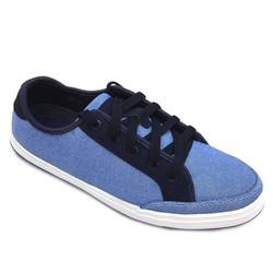 Giày vải Nam thời trang năng động B29